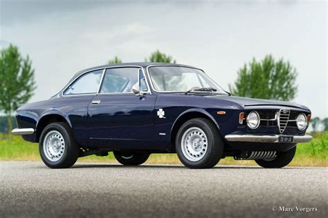 alfa romeo gt junior alfa romeo gt 1300 junior 1969 welcome to classicargarage