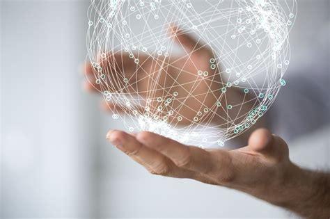cadena de suministro lean los 5 principios de una cadena de suministro lean retos