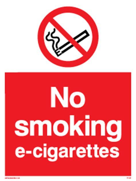 no smoking sign e cigarettes no smoking e cigarettes 1461