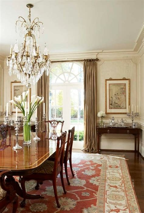 Best Dining Room Chandeliers Best Dining Room Chandeliers Tedx Decors