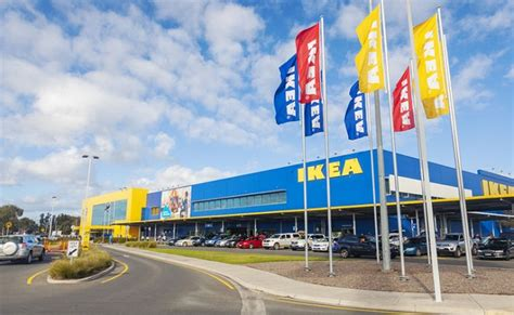 ikea australia news ikea recalls child safety gates bub hub