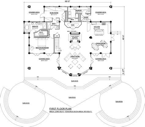 2500 square foot house plans webbkyrkancom webbkyrkancom 2500 square foot house plans webbkyrkancom webbkyrkancom