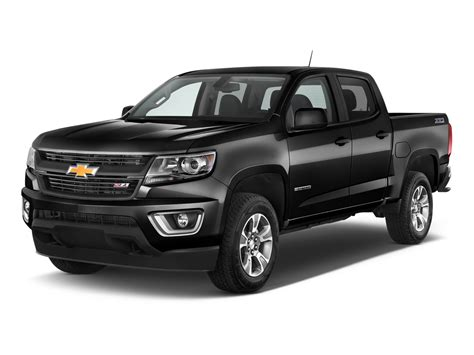 Chevrolet Chrysler by Chevrolet Chrysler Dodge And Ford Dealer Colorado Autos Post