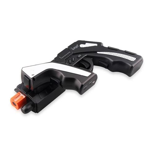 ipega the of phantom shox blaster bluetooth gun