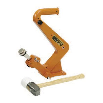 hardwood flooring nailer 3 4 quot manual dynasty tool rental of brooklyn new york