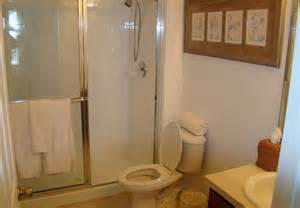 bathroom ideas for mobile homes also mobile home master bathroom ideas moreover mobile