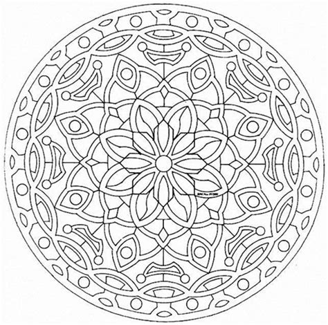 religious mandala coloring pages desenhos para colorir e imprimir antiestresse