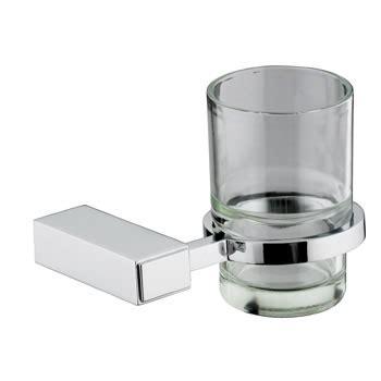 Bristan Bathroom Accessories Bristan Chill Bathroom Accessories