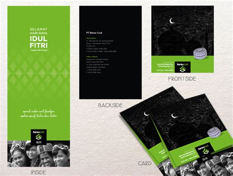 desain kartu invitation sribu professional invitation design company