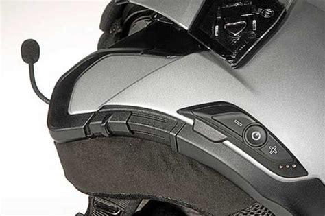 Motorrad Kommunikationssysteme Forum by Bmw Motorrad Kommunikationssystem Motorradzubeh 246 R