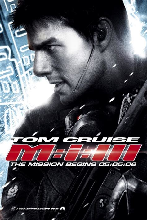 download film jomblo 2006 hd mission impossible iii 2006 watch online and full movie