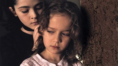 film orphan colette s film and marketing sharing horror movie orphan
