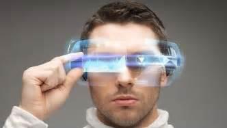 best new tech gadgets 2017 5 jenis terobosan teknologi yang akan mendominasi bisnis