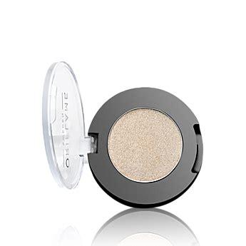 Eyeshadow Oriflame oriflame colour mono eye shadow oriflame shop buy