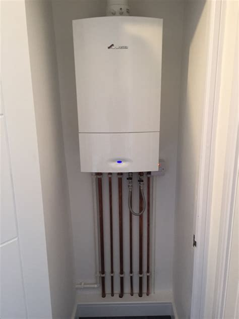 Central Plumbing And Heating by Central Heating Heat Plumbing And Heating