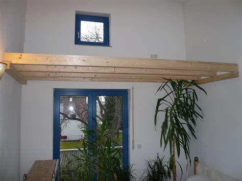 teppich gebraucht münchen wohnzimmer beige braun