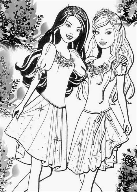 wallpaper kartun hitam 23 gambar kartun perempuan anggun keren 2018 gambar pedia