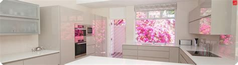 Beautiful Kitchen Island by Easylife Kitchens Kitchens That Inspire Lifetime Experiences