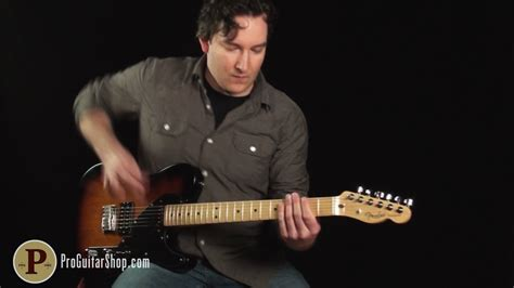 tutorial guitar creep radiohead creep guitar lesson youtube