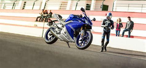 Yamaha Motorrad Service Deutschland by 125cc Motorr 228 Der Yamaha Motor Deutschland Gmbh
