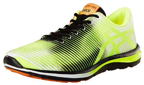 coolest running shoes how to select the best pair of running shoes best