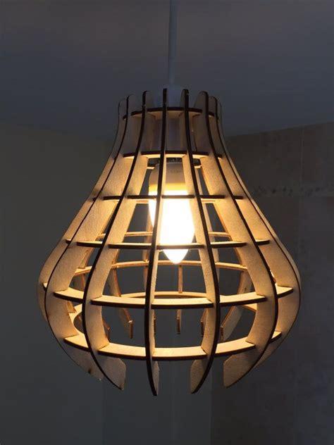 hanging paper l shades 75 best images about lantern ideas on pinterest desk