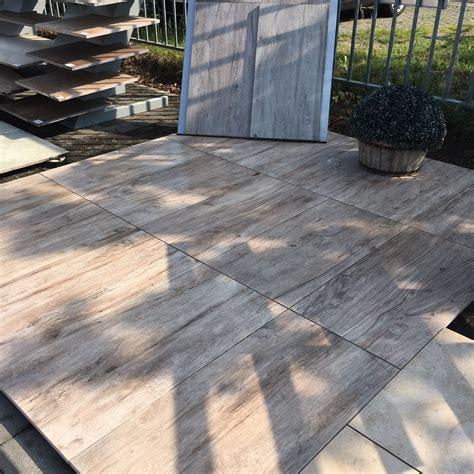 garten ideen pflastersteine bildergebnis f 252 r holzoptik terrassenplatten