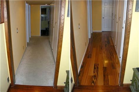 87 best images about wooden floors on lumber