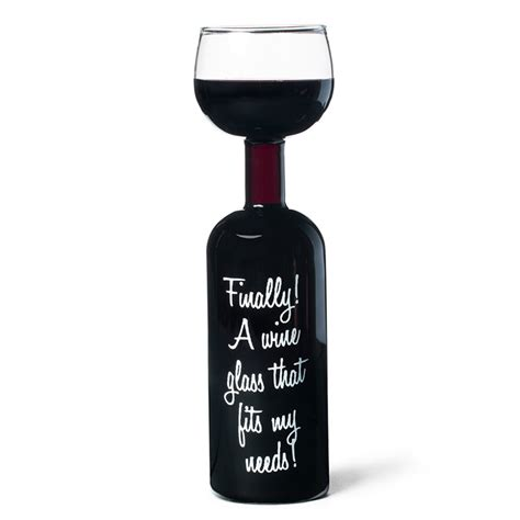 Best Wine Glasses The Best Wine Glass 187 Magazine