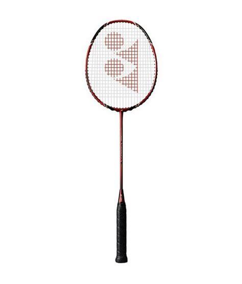 Celana Badminton Yonex 1 yonex voltric 7 badminton racket buy at best price on snapdeal