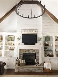 beautiful homes of instagram home bunch interior