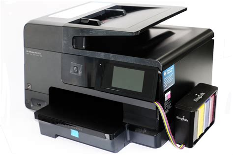 Printer Hp Officejet Pro 8620 printer hp officejet pro 8620 with ink tank system singink