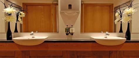 antonio bathroom flexing solve event solutions event equipment hire in taunton