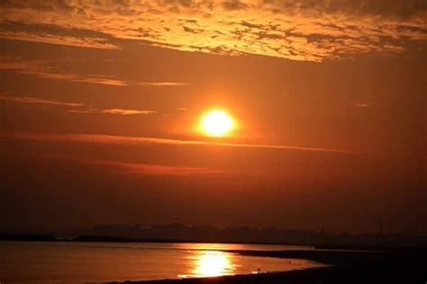 ufficio turismo bellaria eventi vari eventi a bellaria igea marina 01 04 2016 30