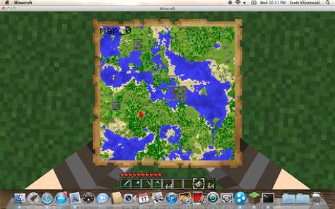 city world map minecraft custom map multi city world great for servers maps