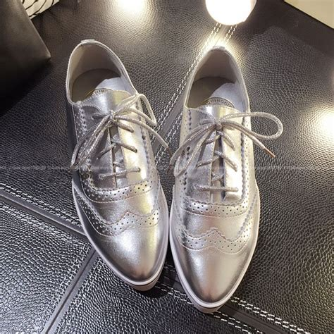 feminine oxford shoes 2017 oxford shoes luxury casual oxford