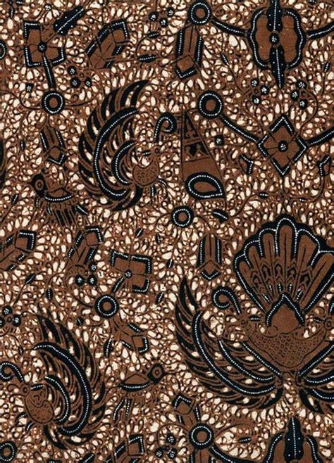 wallpaper batik sido mukti batikindonesia mengenal batik jogja anotherorion com