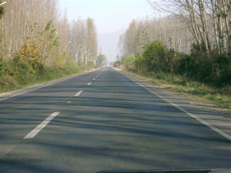 la carretera the archivo carretera de la fruta jpg wikipedia la enciclopedia libre