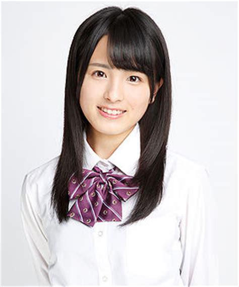 Postcard Ito Riria Influencer Nogizaka46 ozono momoko wiki48
