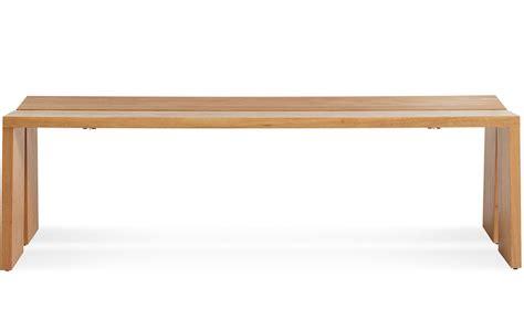 split bench amicable split bench hivemodern com