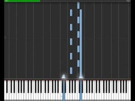 tutorial piano primavera primavera tutorial by ludovico einaudi sheet music