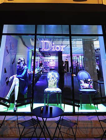 now open 101 ne 40th anselm reyle fashionartisan s
