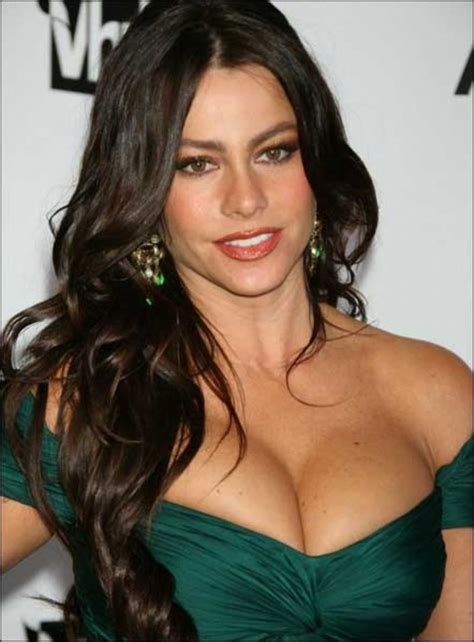 body measurements celebrity measurements bra size sofia vergara body measurements celebrity bra size body