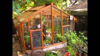 Small Home Greenhouse Design Small Garden Greenhouse Design Ideas