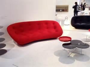 reddot design award ploum linge roset clubdelux