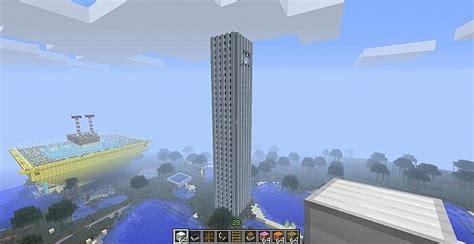 York Mining Mba by Myc Mine York City Minecraft Project