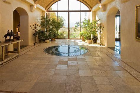 Flooring Options from IKLO Houston Custom Home Builders