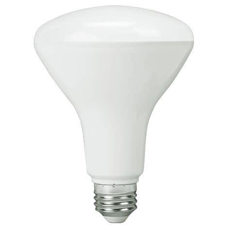 Br30 Led Light Bulbs 12w Led Br30 3000k Civilight Dbr30 Wf65q12 U1006