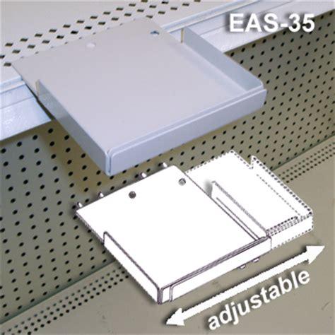 Extend A Shelf extend a shelf retail product merchandiser gondola store fixtures clip corp