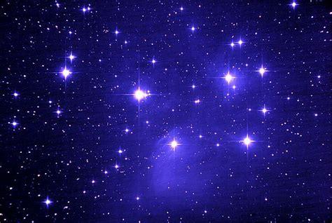 Bilder Sterne by Das Weihnachtspentagramm Und Andere Sterne Thema